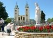 croatia-travel-service-medugorje-03